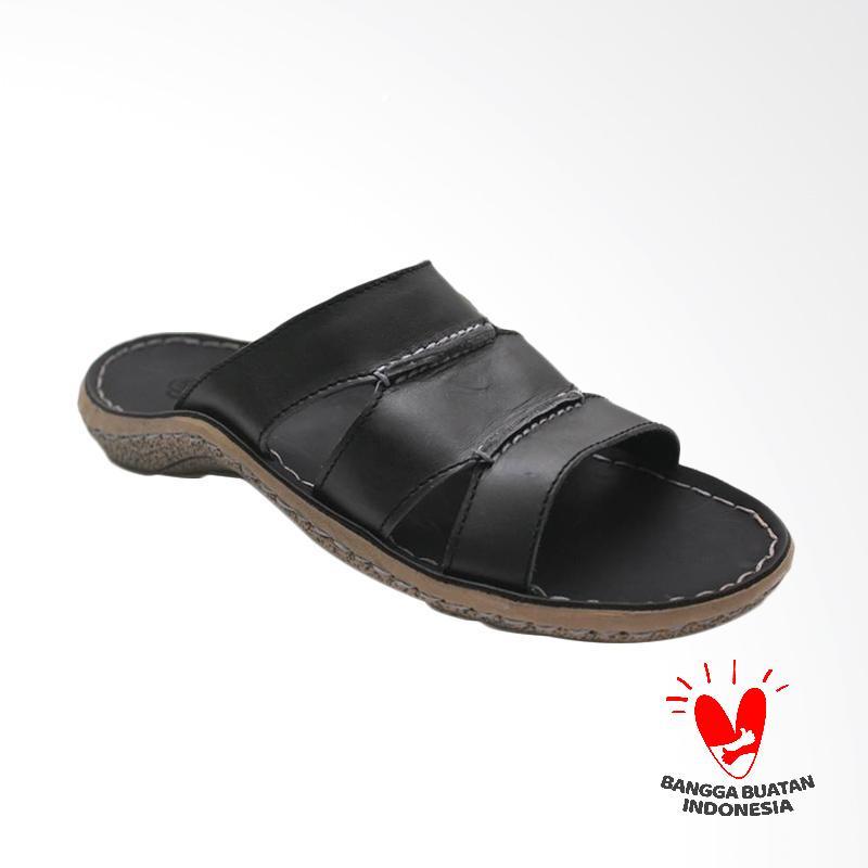 GRUTTY Sandal Pria GR 81-107