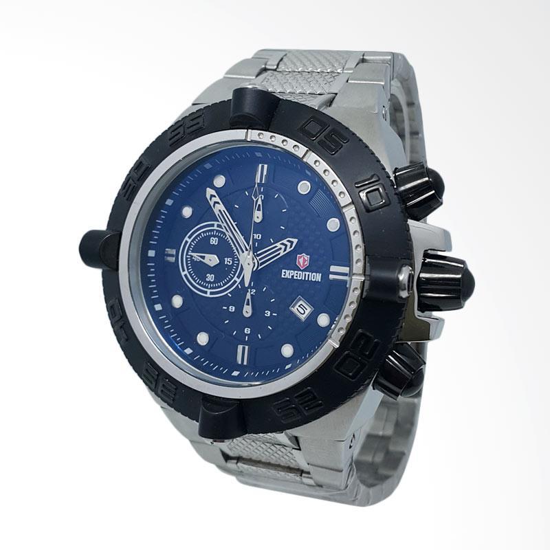 Guess W0658G6 Jam Tangan Pria - Grey. Lihat Produk Lainnya. 41 .