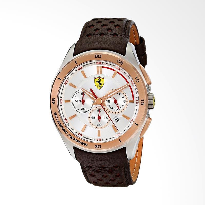 Ferrari 0830190