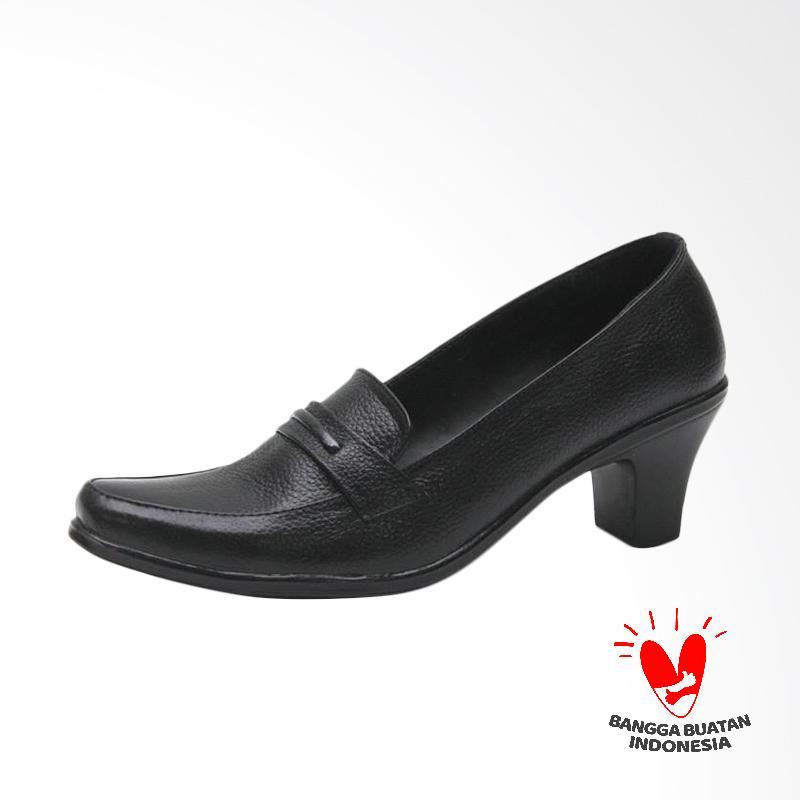 GRUTTY GR 82010 Sepatu Heels Wanita