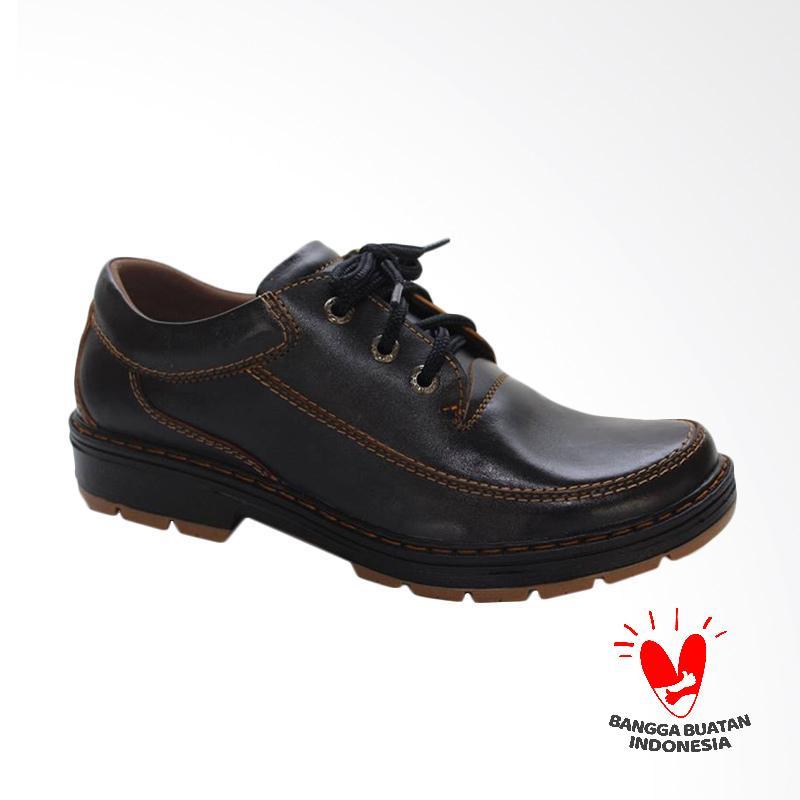 GRUTTY Sepatu Kasual Pria GR 81073