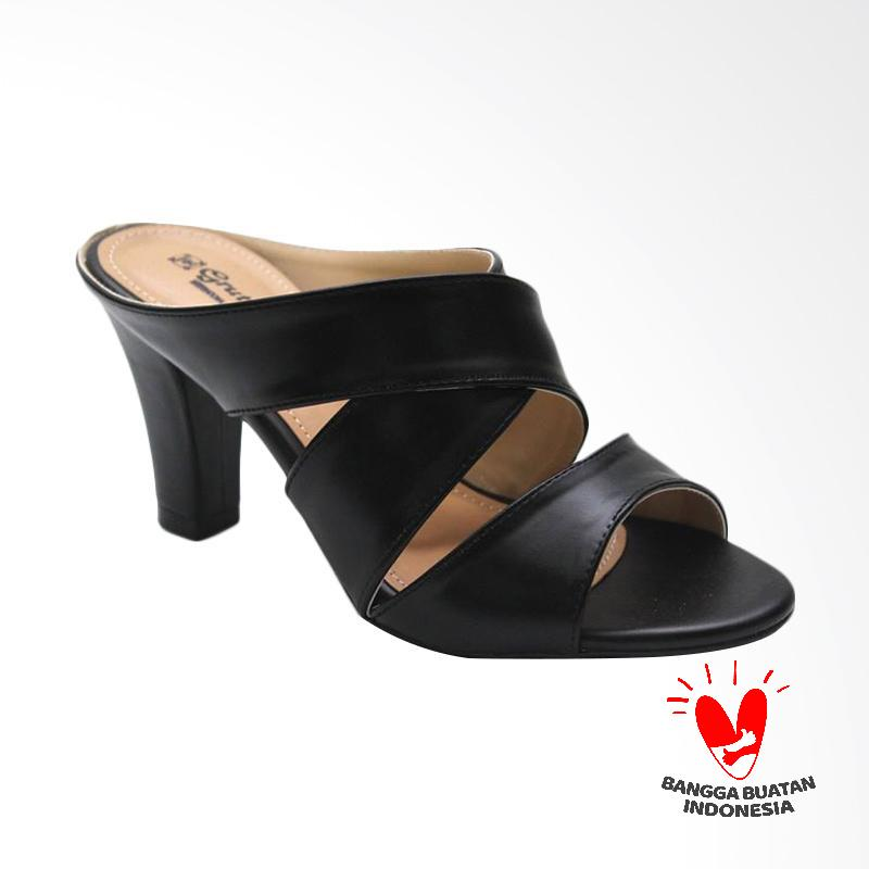 Grutty GR 82092 Sandal Heels Wanita