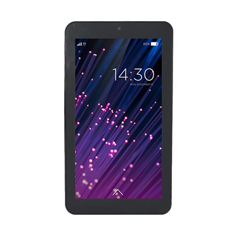 Advan T2K Tablet - Putih [WiFi Only/8 GB/512 MB]