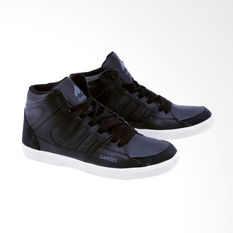 Garsel Sneakers Shoes Pria TMI 1050