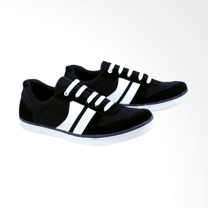 Garsel Sneakers Shoes Pria GUD 1041
