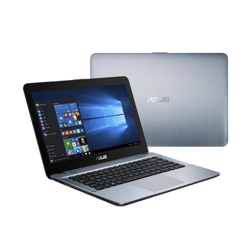 https://www.static-src.com/wcsstore/Indraprastha/images/catalog/full//84/MTA-1403147/asus_asus-x441uv-wx092t-notebook---silver--ci3-6006u-4gb-vga2gb-500gb-14-inch-windows-10-_full02.jpg