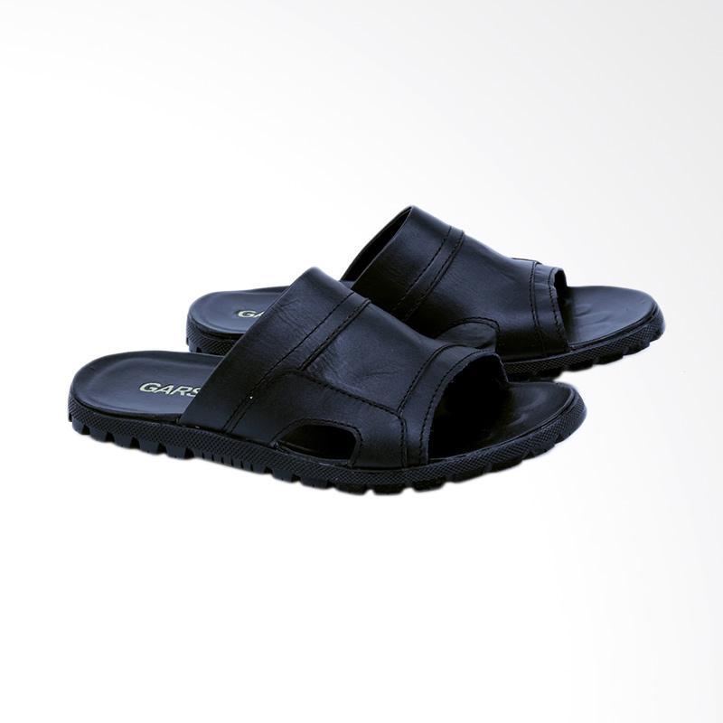 Garsel Sandal Pria Kasual GI 3415