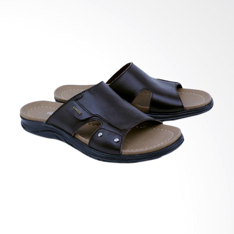 Garsel Sandal Pria Kasual GRI 3424