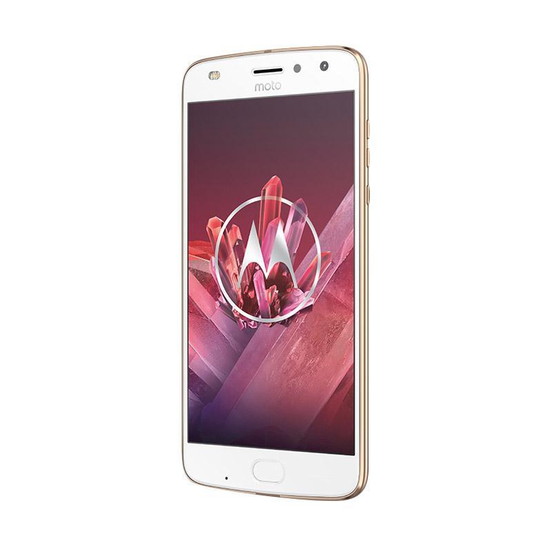 https://www.static-src.com/wcsstore/Indraprastha/images/catalog/full//84/MTA-1408133/motorola_motorola-moto-z2-play-smartphone---fine-gold--64gb--4gb----free-joby-grip-tight---adp_full03.jpg