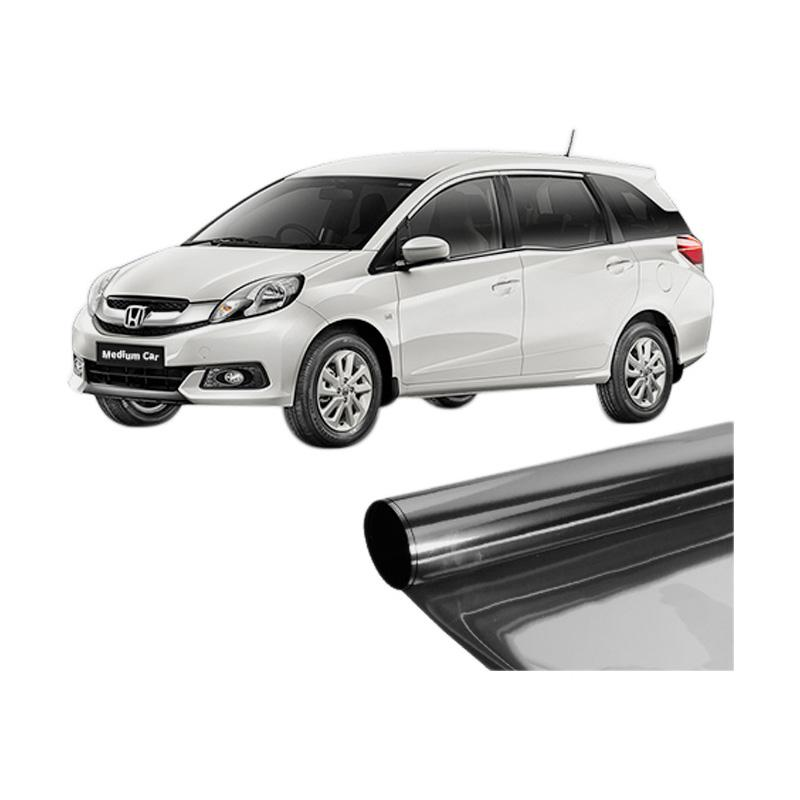 harga KACA FILM SOLAR GARD BEST PERFORMANCE - (MEDIUM CAR) FULL KACA Blibli.com