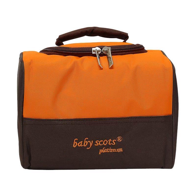 Tas Perlengkapan Bayi Mommy Bag 17 Biru. Source ... Baby .