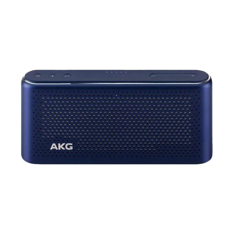 AKG S30 Wireless Speaker - Meteor Blue