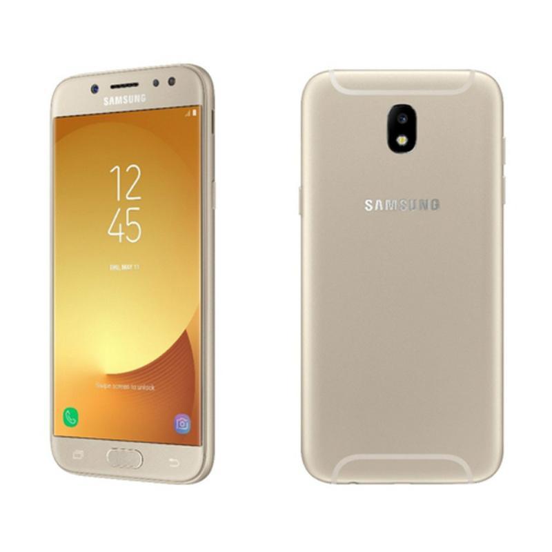 Samsung Galaxy J730 J7 Pro Smartphone