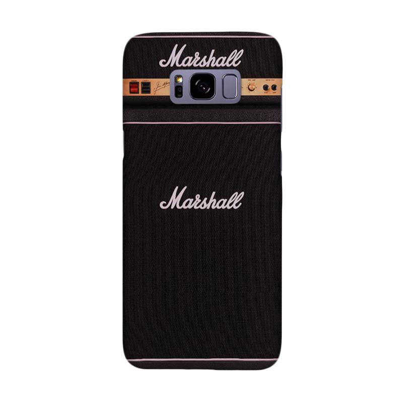 Samsung Galaxy S6 Source Jual Indocustomcase Guitar Amplifier Marshall Cover Casing For Source .