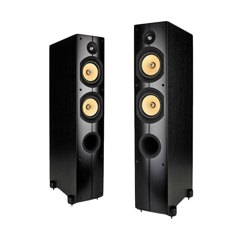 PSB Imagine X1T Speaker - Black