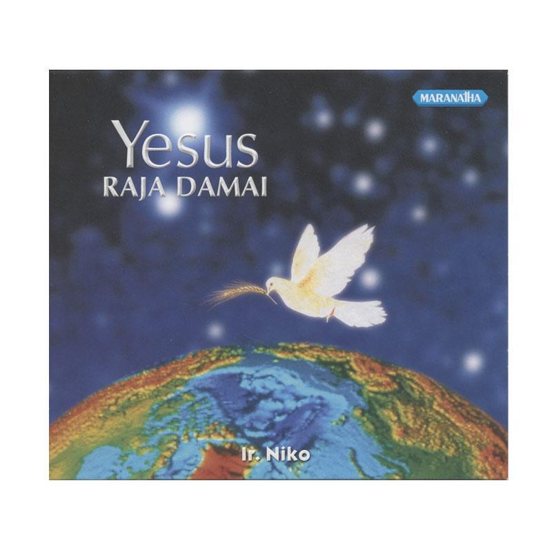 https://www.static-src.com/wcsstore/Indraprastha/images/catalog/full//84/MTA-1527410/maranatha-records_maranatha-records-cdm-053-ir--niko-yesus-raja-damai-cd-rohani_full02.jpg