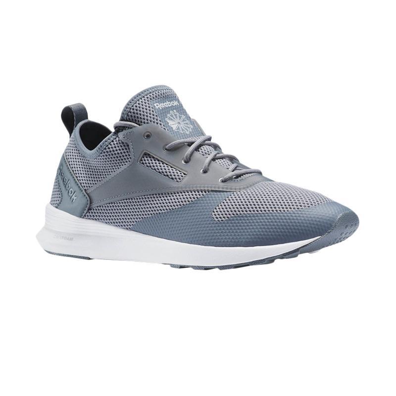 harga Reebok Zoku Runner Casual Sepatu Olahraga Pria [BD2018] Blibli.com