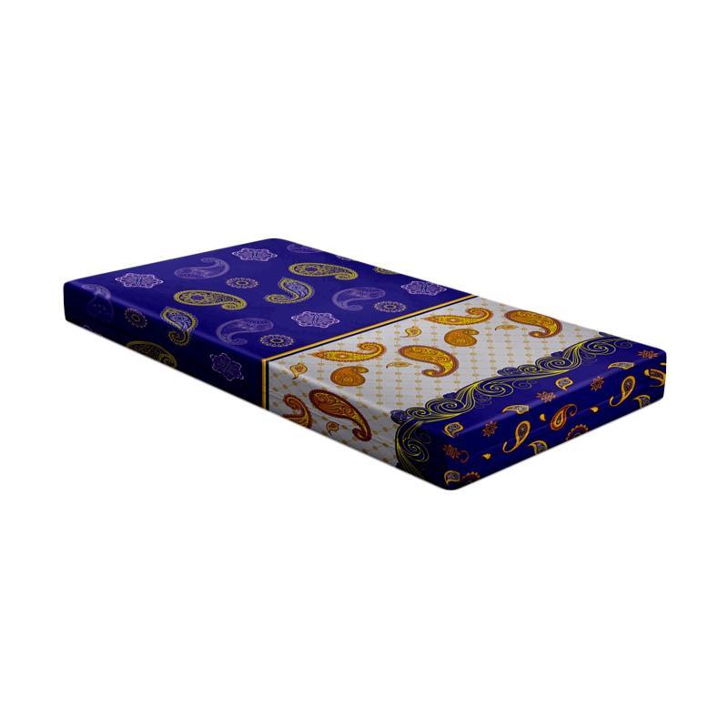 harga Monalisa Motif Mutiara Disperse Set Sprei [Tinggi : 15 cm] Blibli.com