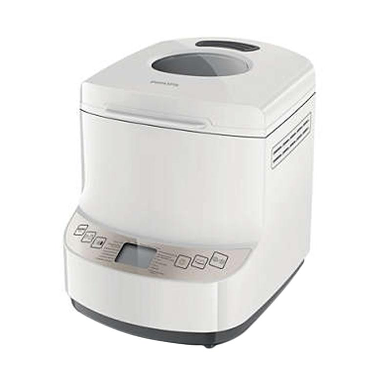PHILIPS HD9045/30 Viva Collection Bread Maker