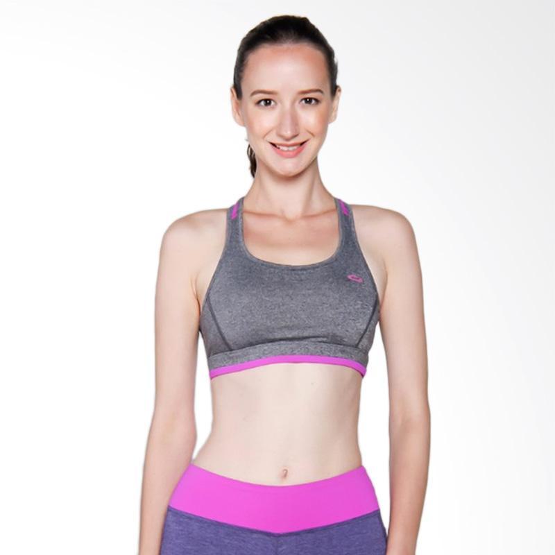 Bra Sport 3336 Salur Topi 1094 Yoga Gym Olah Raga Tally Hijau Source · Opelon Sport