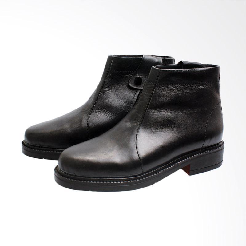 BSM SOGA Sepatu Boots Pria BSM 275