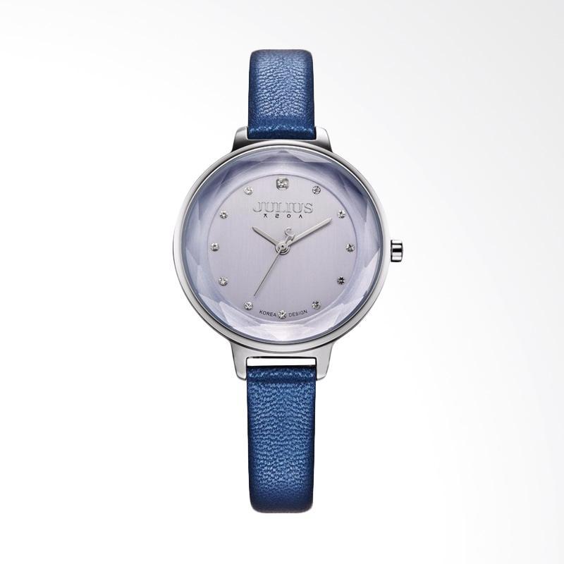 Julius JA-935-B Jam Tangan Wanita - Blue