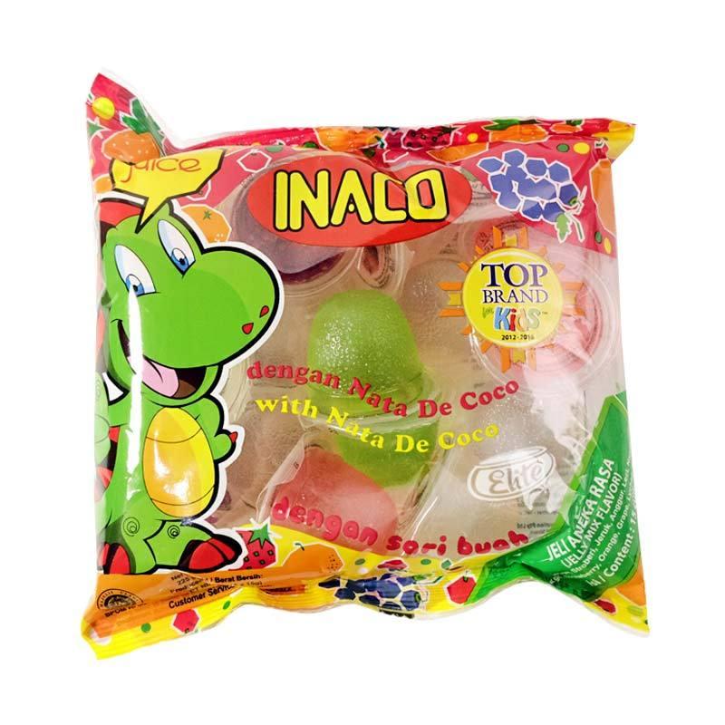 Inaco Jelly [225 g]