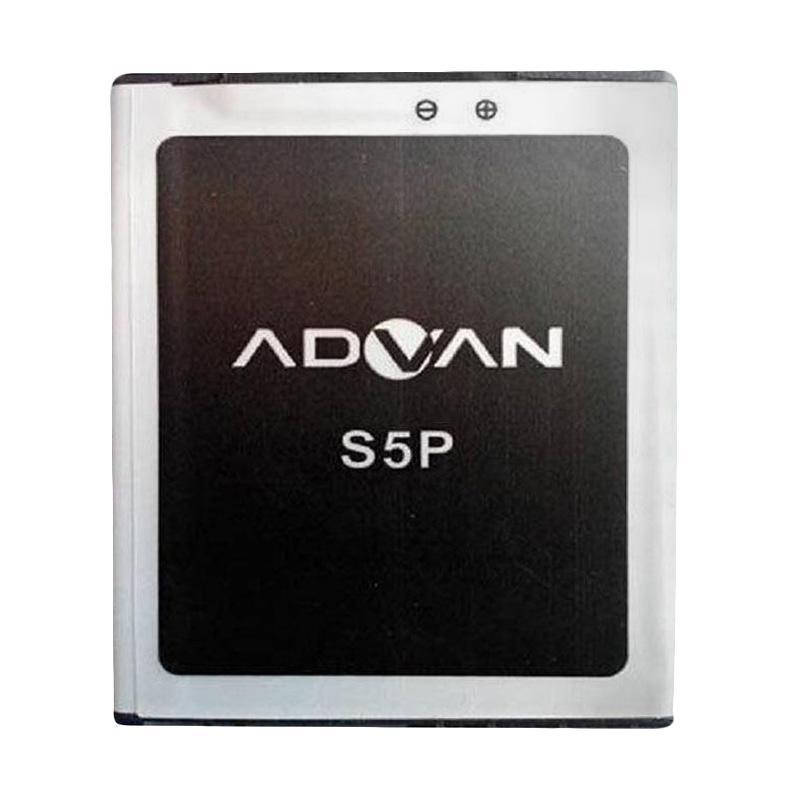 harga Advan Baterai Handphone for Advan S5P Blibli.com