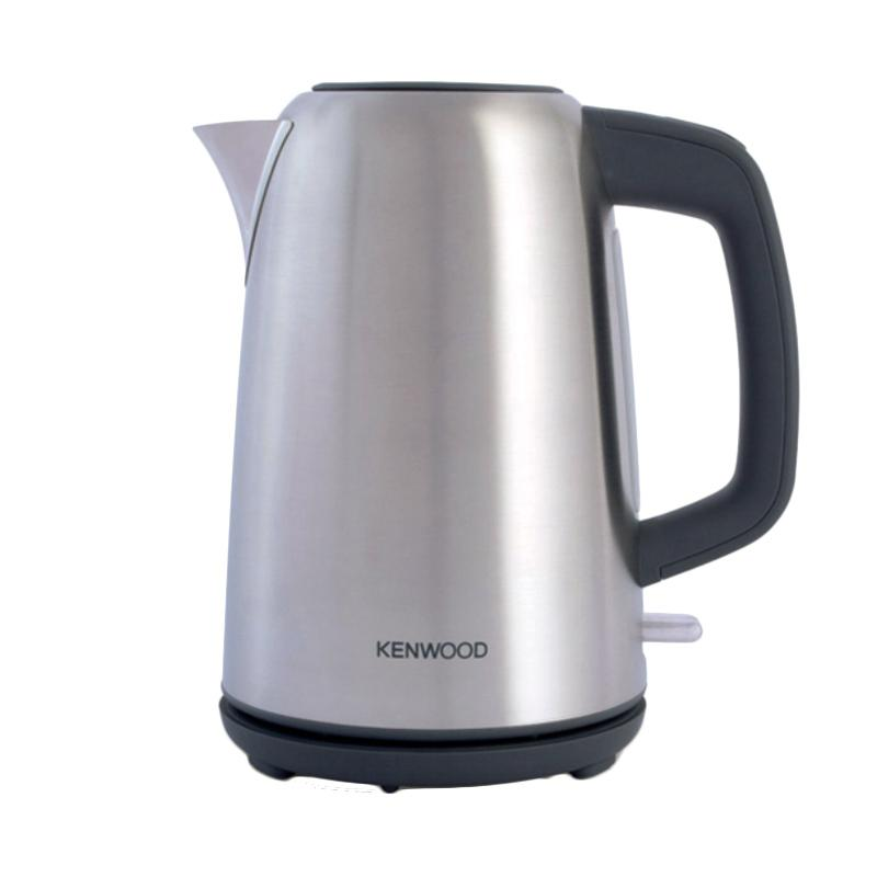 Kenwood Scene Kettle SJM490 Electric Kettle Teko Listrik