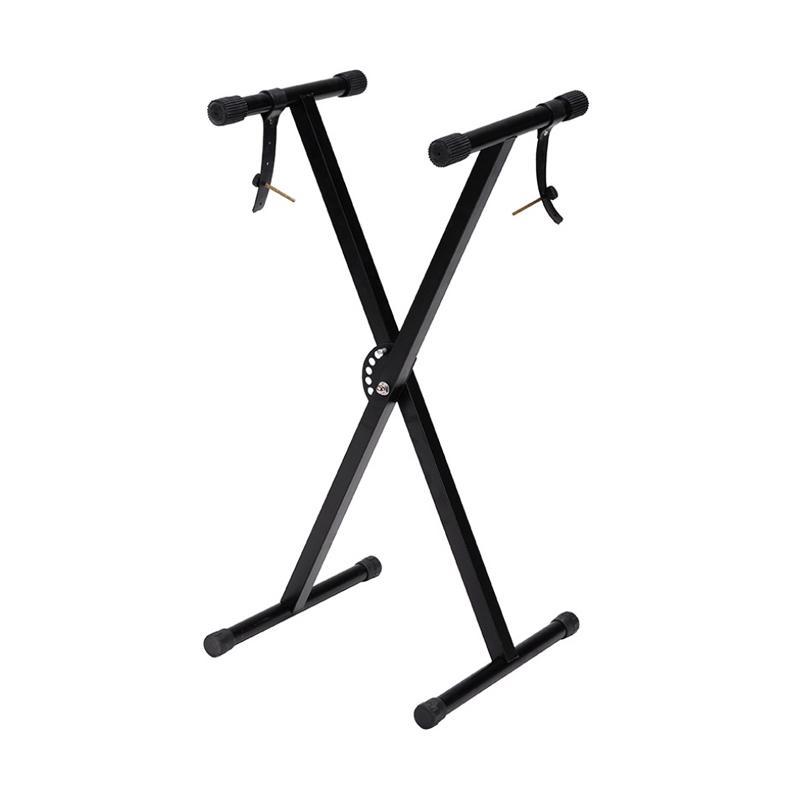 harga Dreamwood Single Stand Keyboard for Yamaha Blibli.com