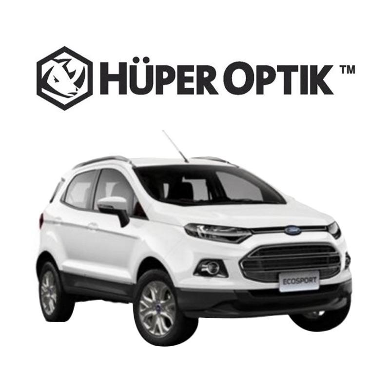 Jual Huper Optik Kaca Film Mobil For Ford Ecosport Online Harga
