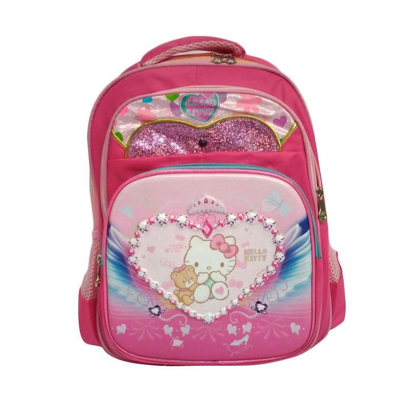 Disney Princess Original Tas Ransel Anak TK - PRS 925005 . Source · Jual Hello Kitty