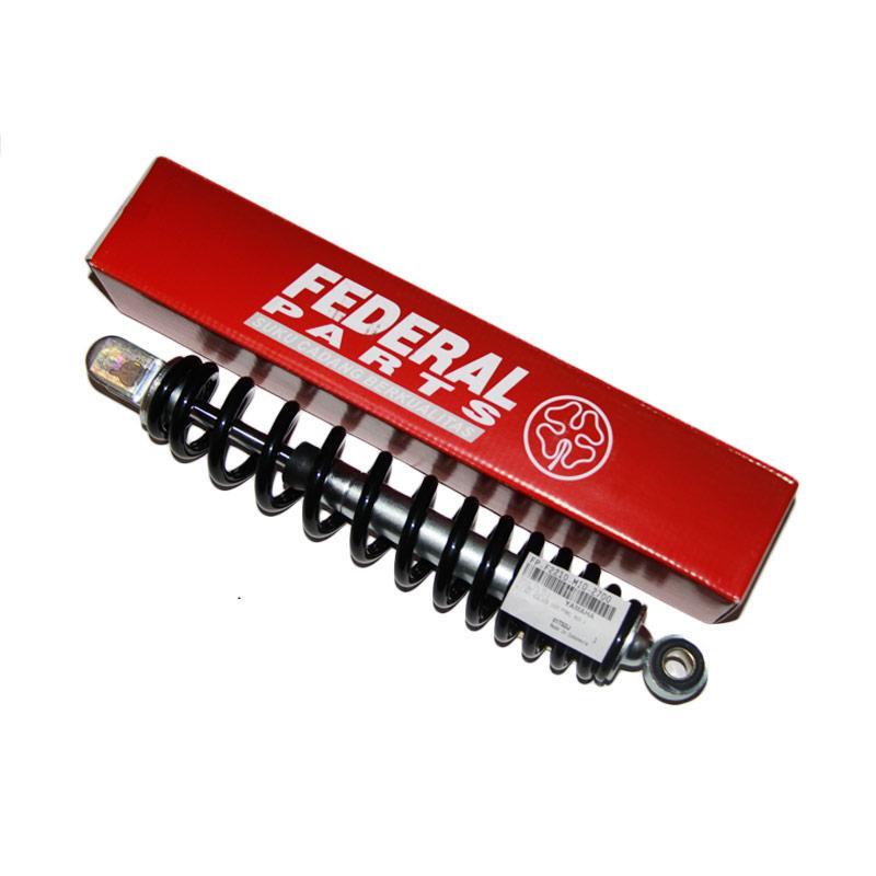 harga Yamaha Shockbreaker Belakang Motor for Yamaha Mio Blibli.com