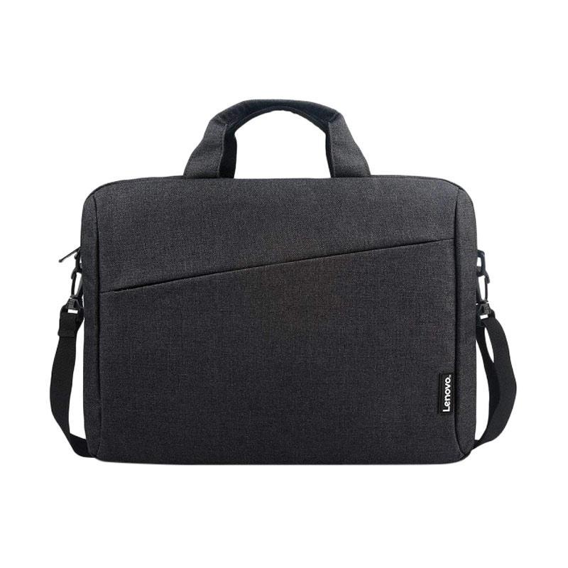 Jual Lenovo T210 Import Quality Tas Laptop Original Size 14 15 6 Inch Online Oktober 2020 Blibli Com