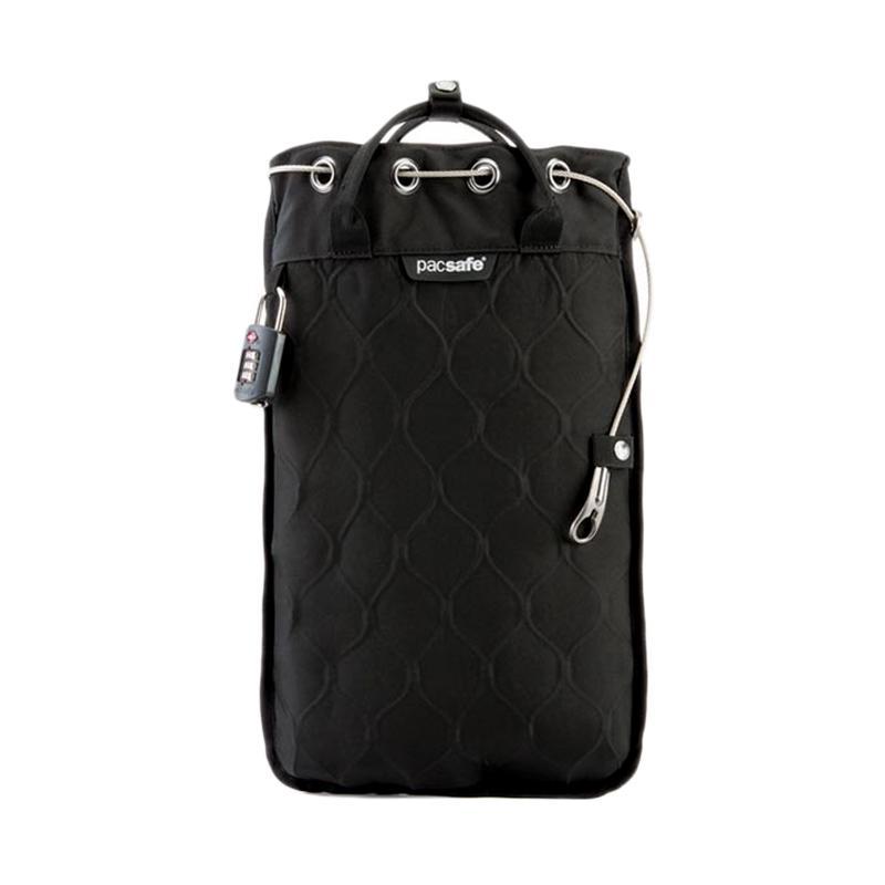Pacsafe GII Portable Safe Tas Travel  5 L  a12a86d51f
