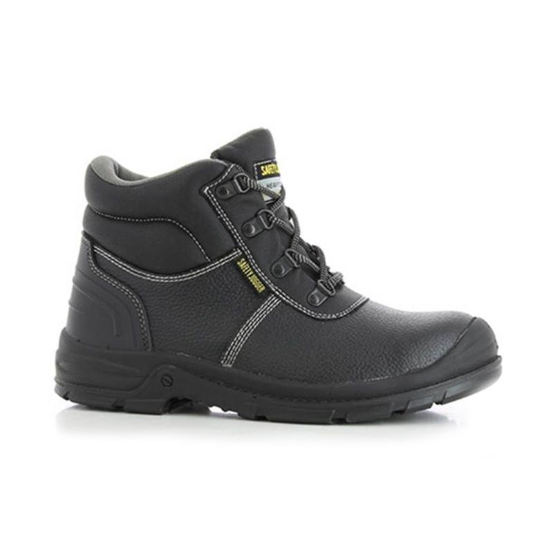 Fashion Safety Jogger 296c2b6eed
