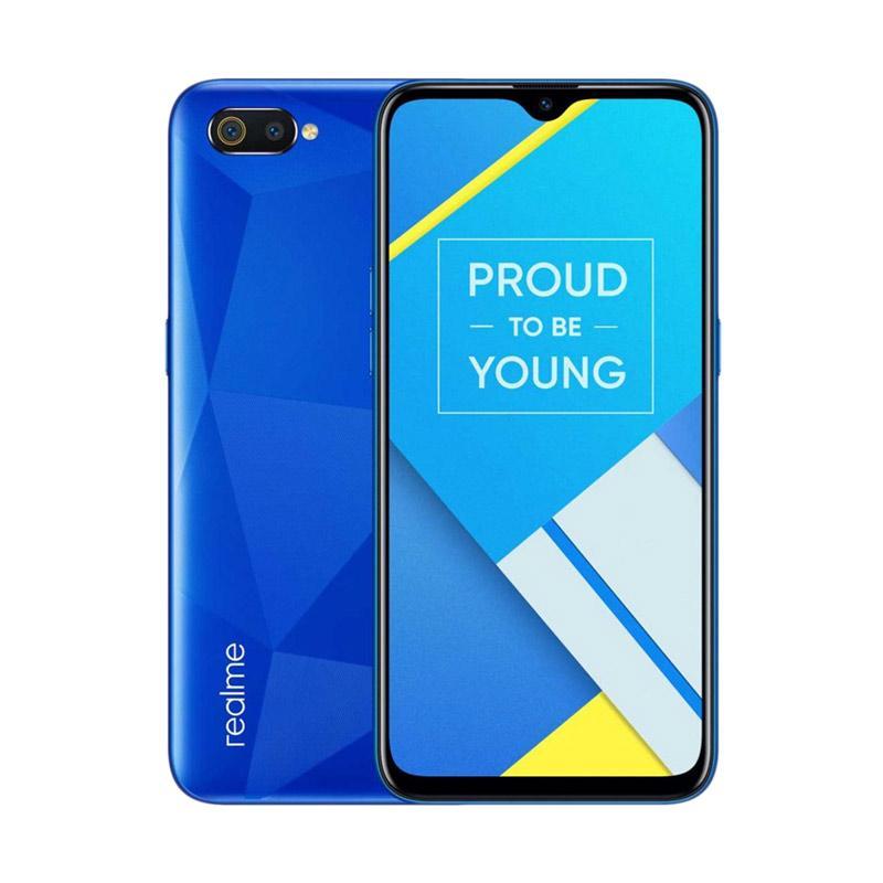 realme c2 smartphone 16 gb 2 gb