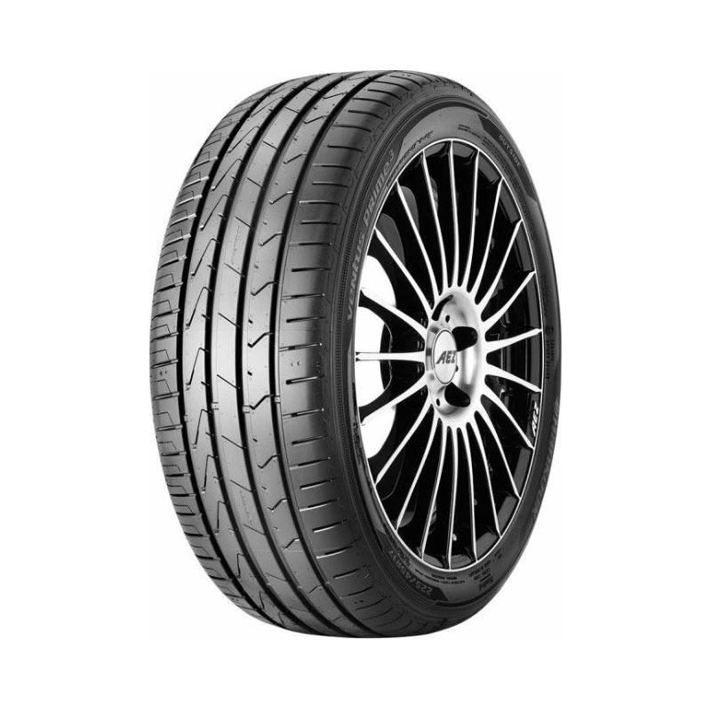 Jual Hankook K125 195 55 R16 Ventus Prime3 K125 Ban Mobil Bonus Pentil Tahun 2019 Online Oktober 2020 Blibli Com