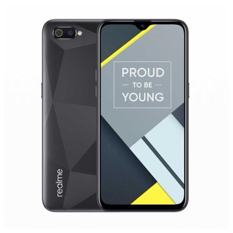 realme c2 smartphone 32 gb 2 gb