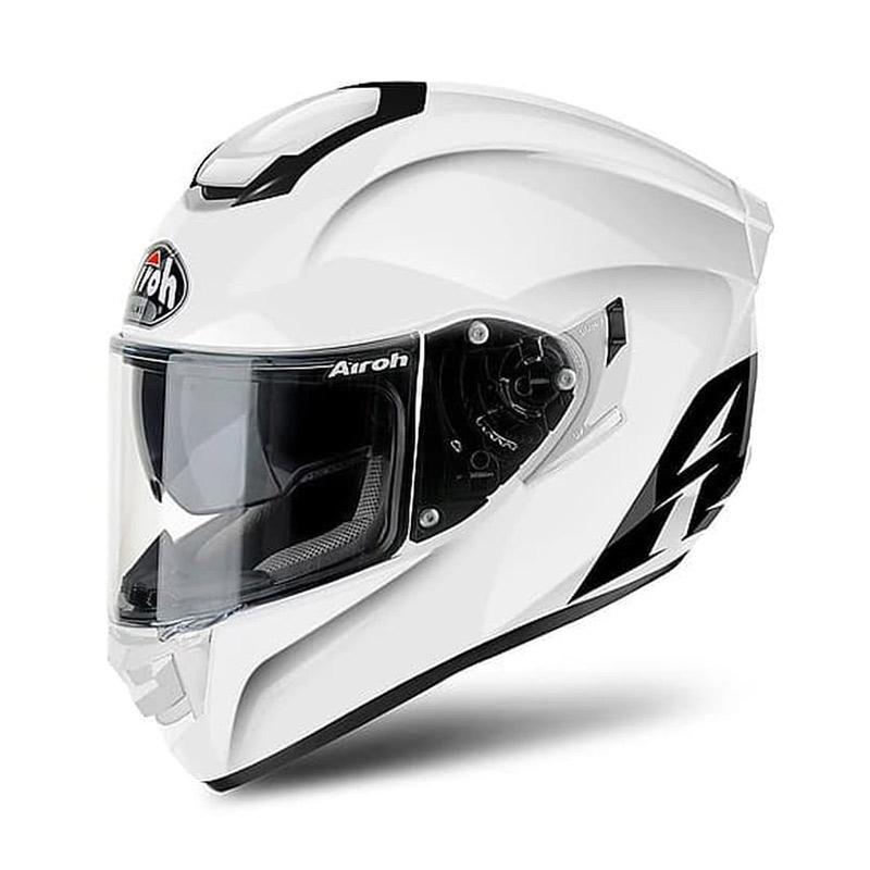 Jual Airoh St501 Fullface Helmnet Helm Full Face Online Februari 2021 Blibli