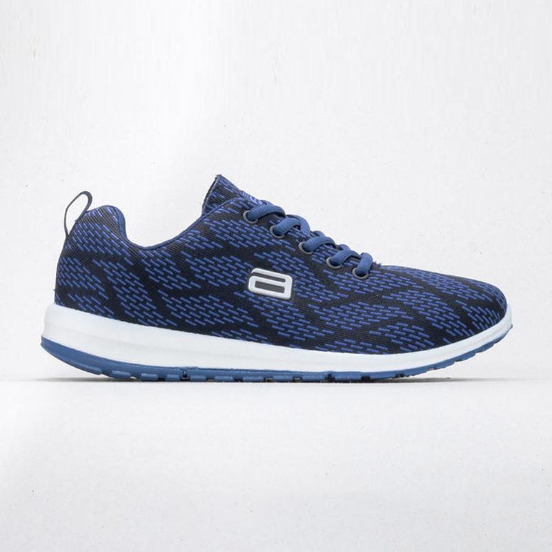 Jual Ando Ochi Sepatu Sneakers Wanita