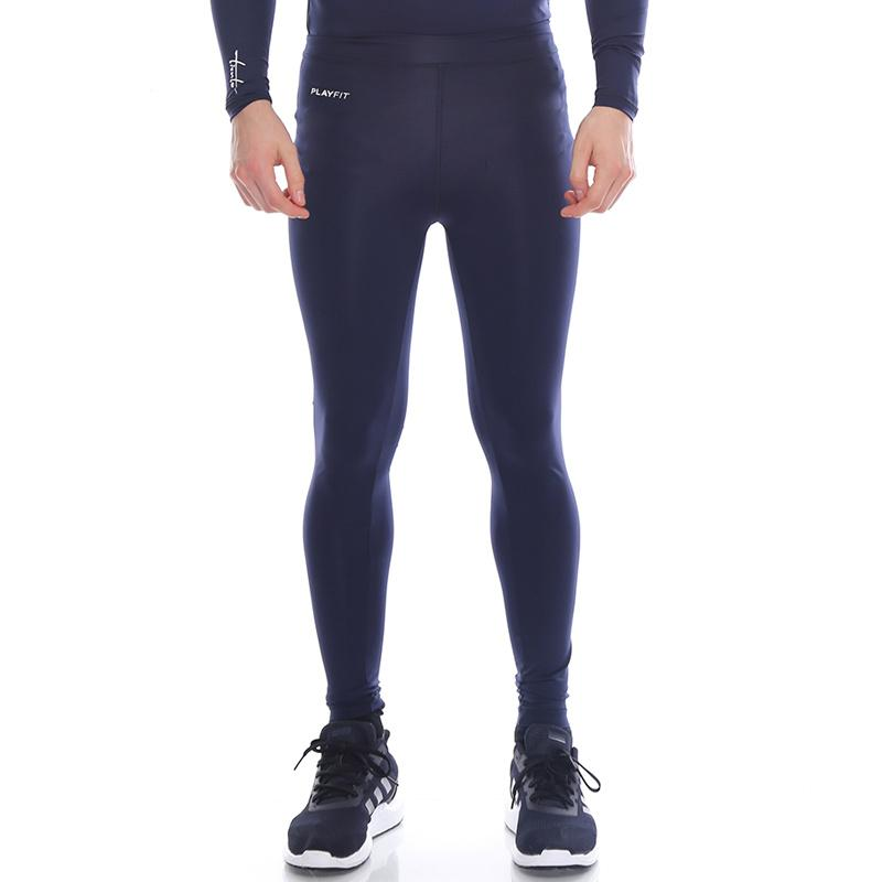 Jual Tiento Typotype Legging Sport Men Compression Celana Panjang Olahraga Pria Online Oktober 2020 Blibli Com