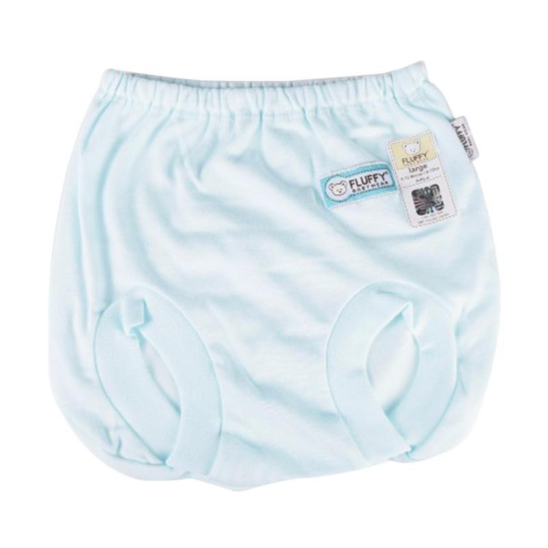 Kelebihan Kekurangan Fluffy CCS Celana Pop Bayi Dan Harganya