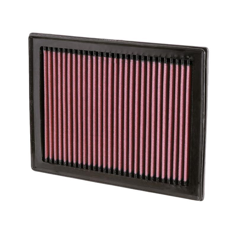 https://www.static-src.com/wcsstore/Indraprastha/images/catalog/full//840/k-n_k-n-filter-udara-mobil-for-nissan-juke_full05.jpg