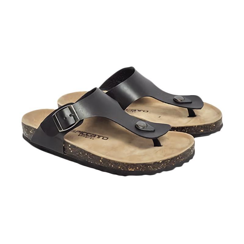 Spiccato SP 550.03 Sandal Casual Pria
