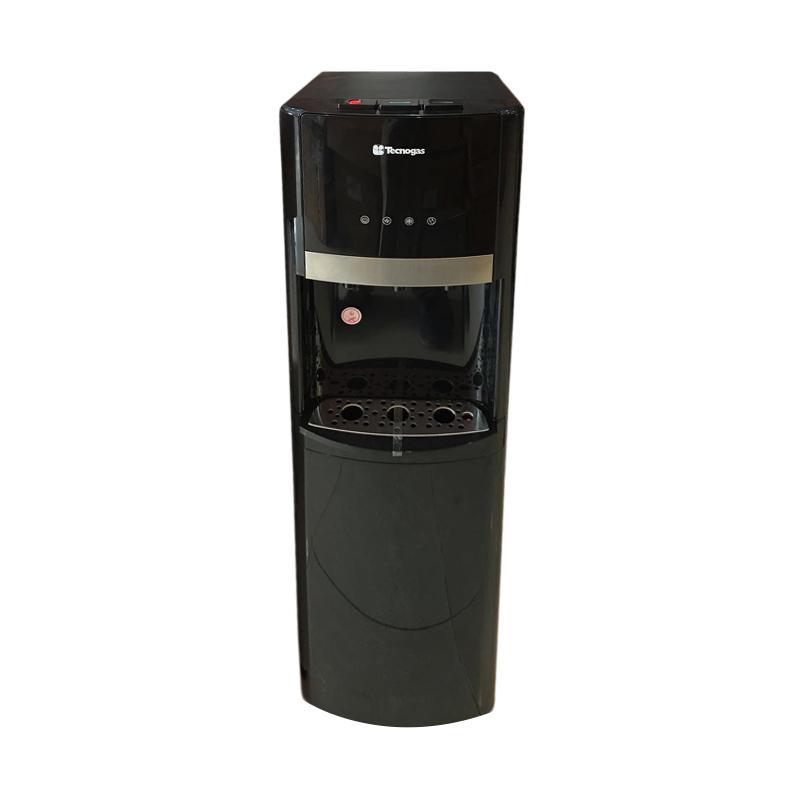 Tecnogas WD1237B Water Dispenser