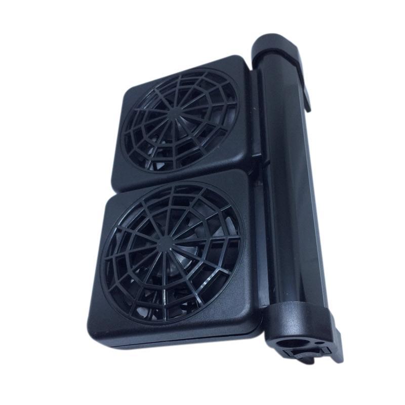 Water World Cooling Fan [2 W]