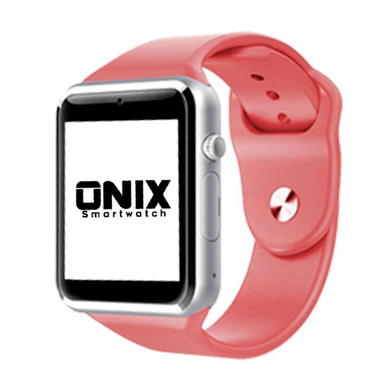 https://www.static-src.com/wcsstore/Indraprastha/images/catalog/full//841/onix_onix-a1-u10-smartwatch---silver-pink_full02.jpg