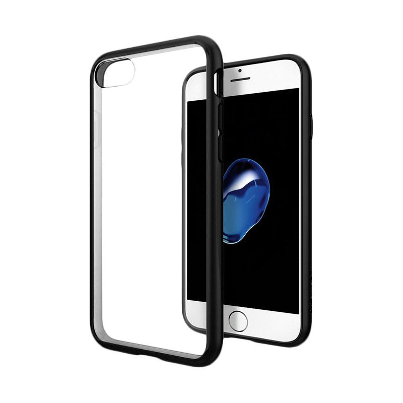 Spigen Ultra Hybrid Casing for iPhone 7