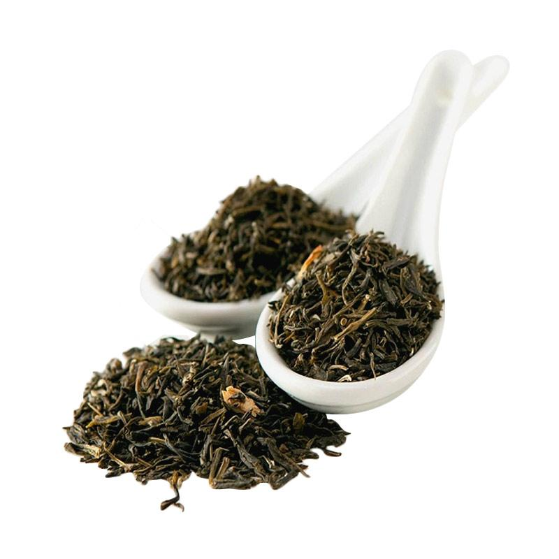 Tea Two One Jasmine Green Tea